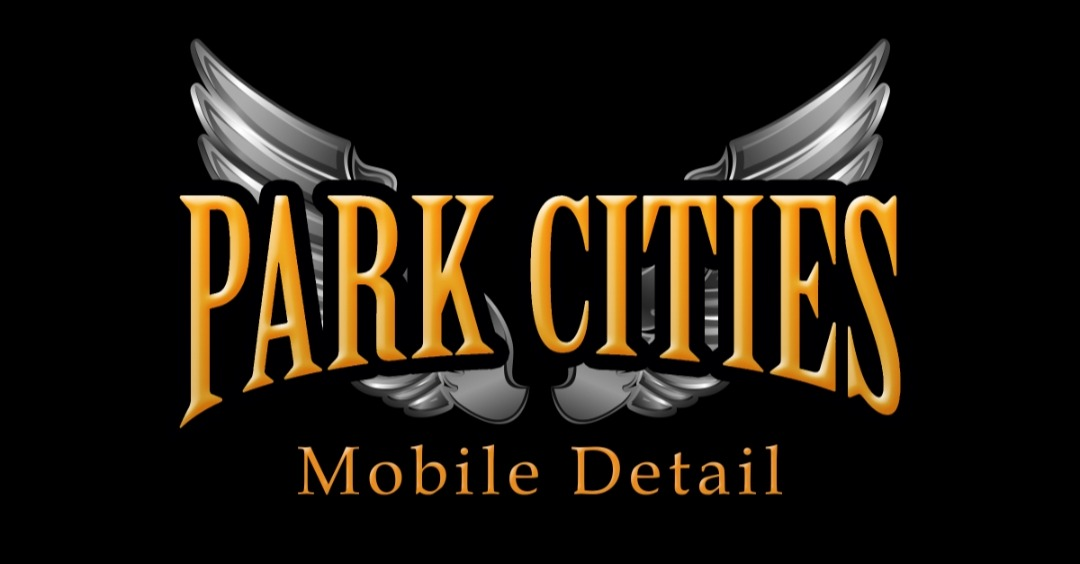 park cities mobile detail logo
