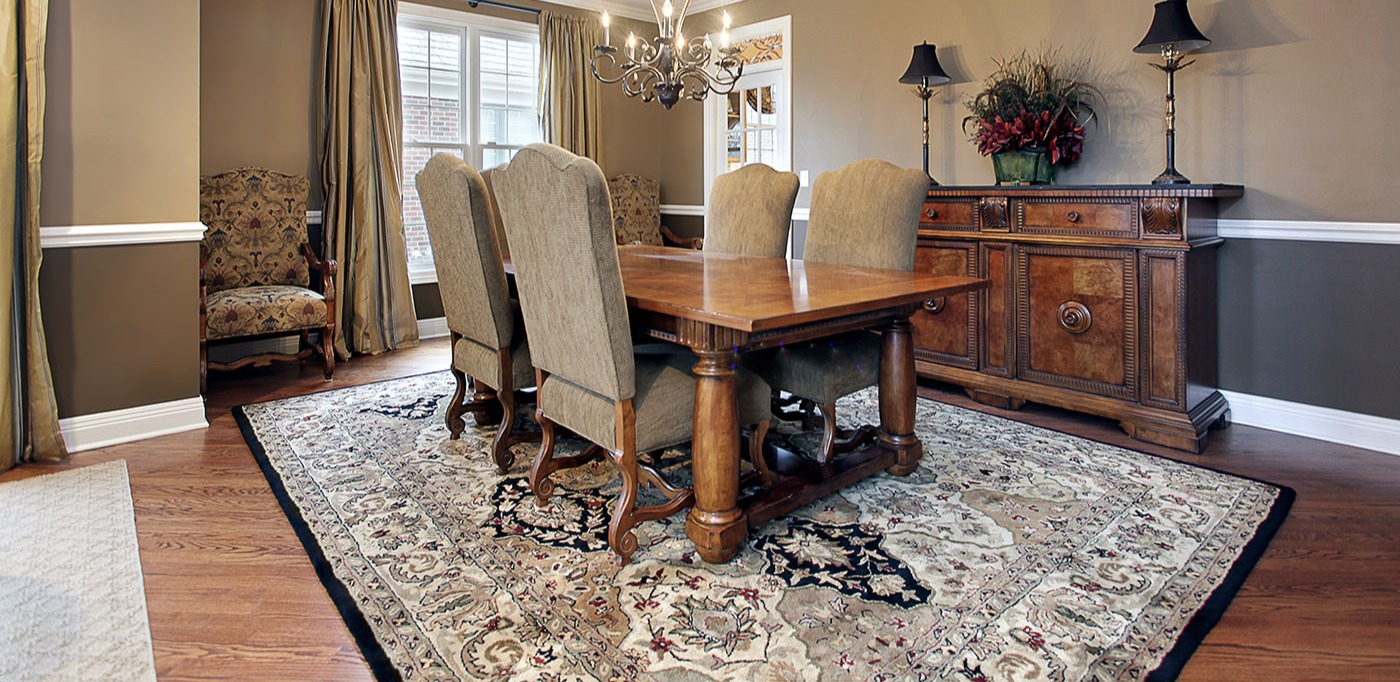 Waco upholstery cleaning
