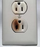 socket repair