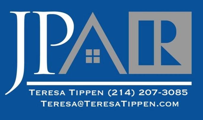 JPAR logo