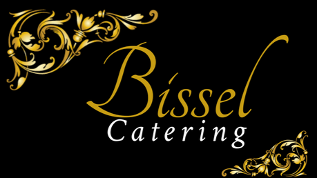 bissel catering