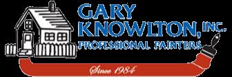 Gary Knowlton, Inc.