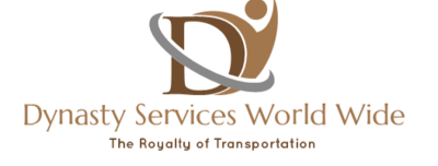 dynasty services world wide