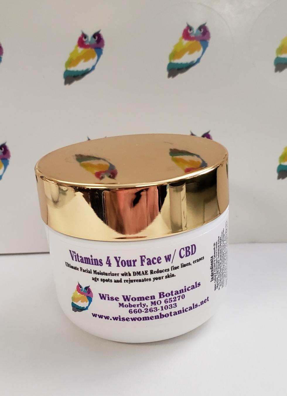 CBD Products | Medical Grade Cannabis Hemp Products