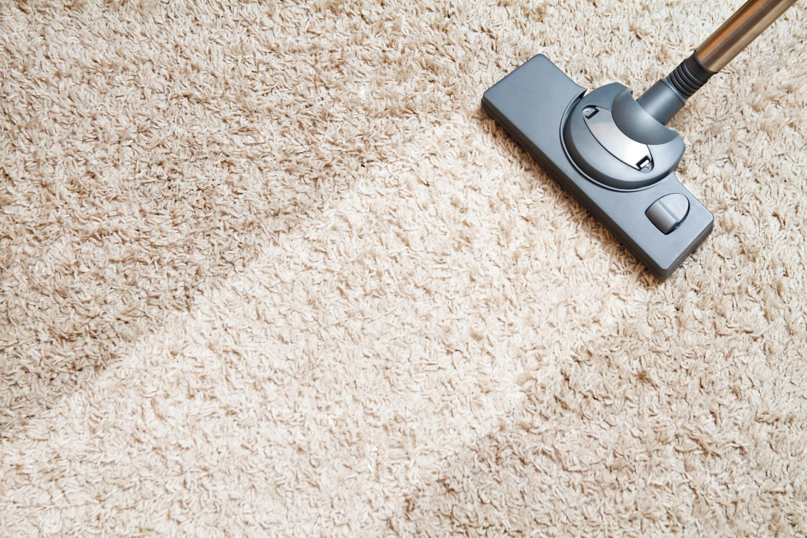 Carpet Cleaning Sarasota