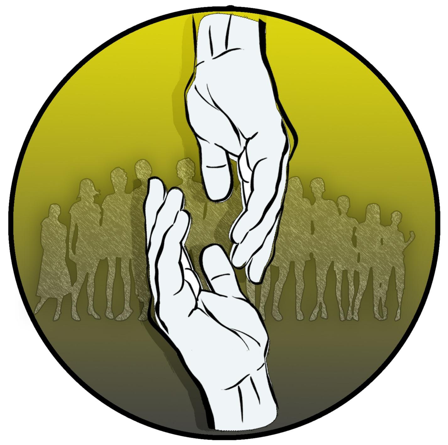 reaching up counseling llc logo