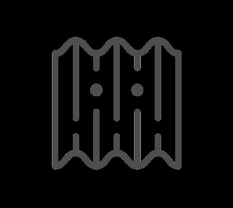 siding repair icon