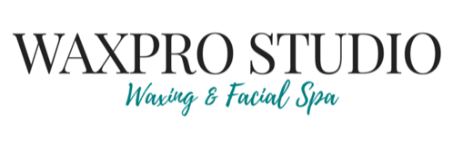 Waxpro Studio Waxing Hair Removal Service In Montgomery Tx