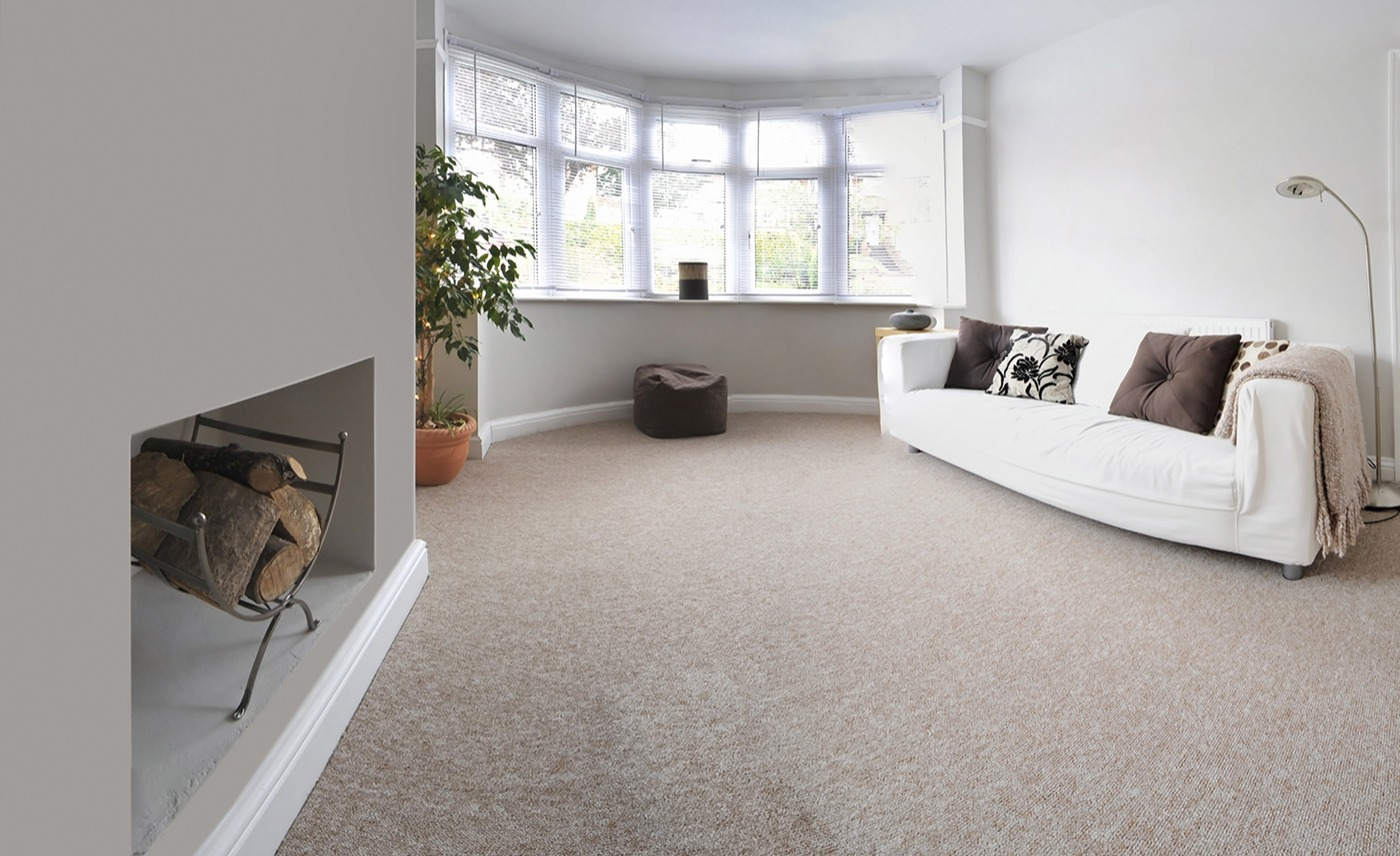 Cornerstone Carpet Cleaning