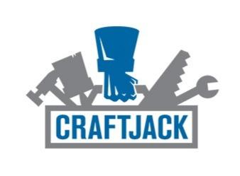 CRAFTJACK