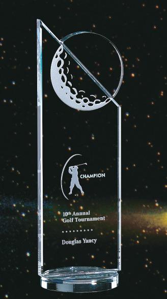 Performer Award