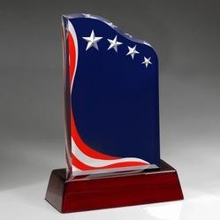 American Spirit Award