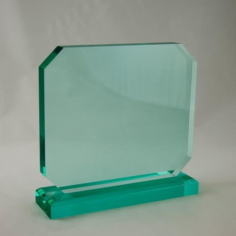 Rectangle AwardHorizontal