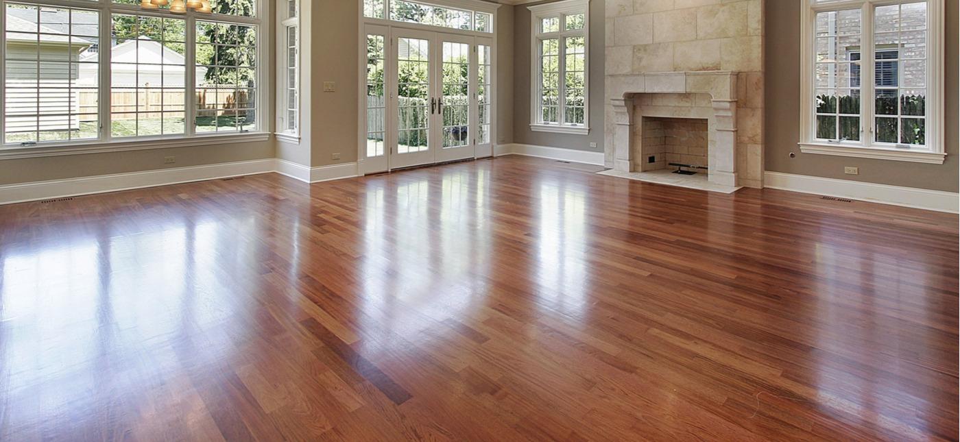 Shaw Laminate Flooring Bottom Dollar Design Center Flooring