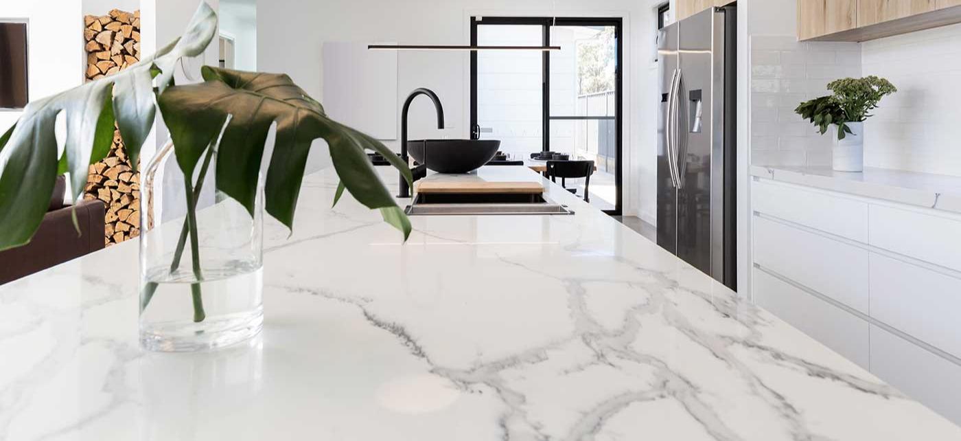 Sensa Natural Stone Bottom Dollar Design Center Kitchen Remodeler In Freeport Tx