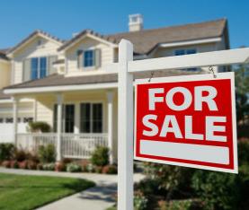 Seller's Home Inspection
