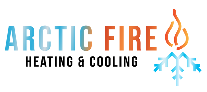 Arctic Fire Heating And Cooling Heating Contractor In Boyertown Pa