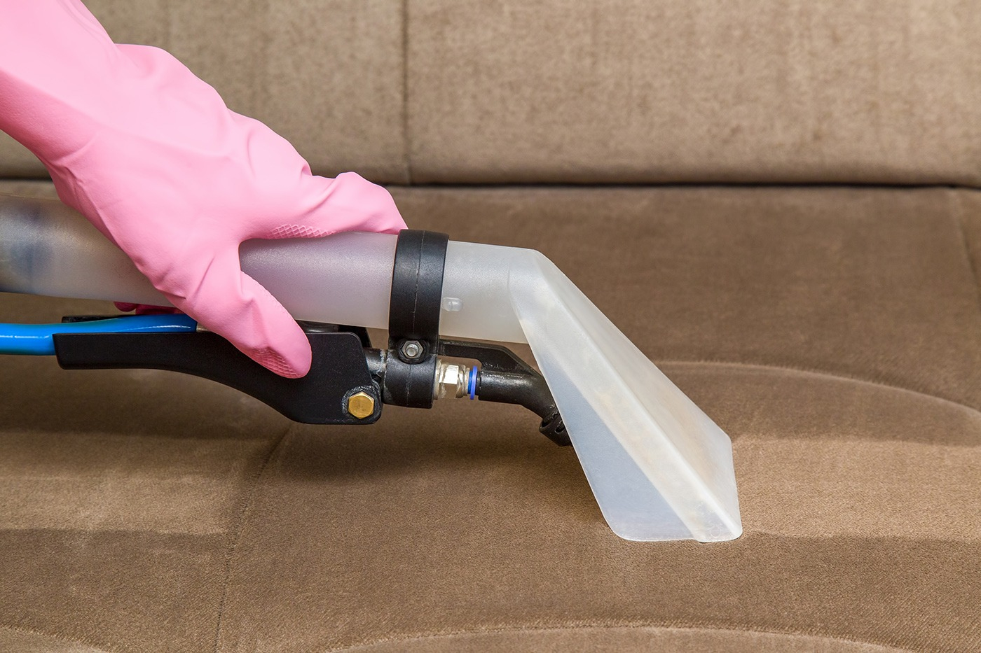 Deep Clean Carpet Clean Carpet Cleaning Service In