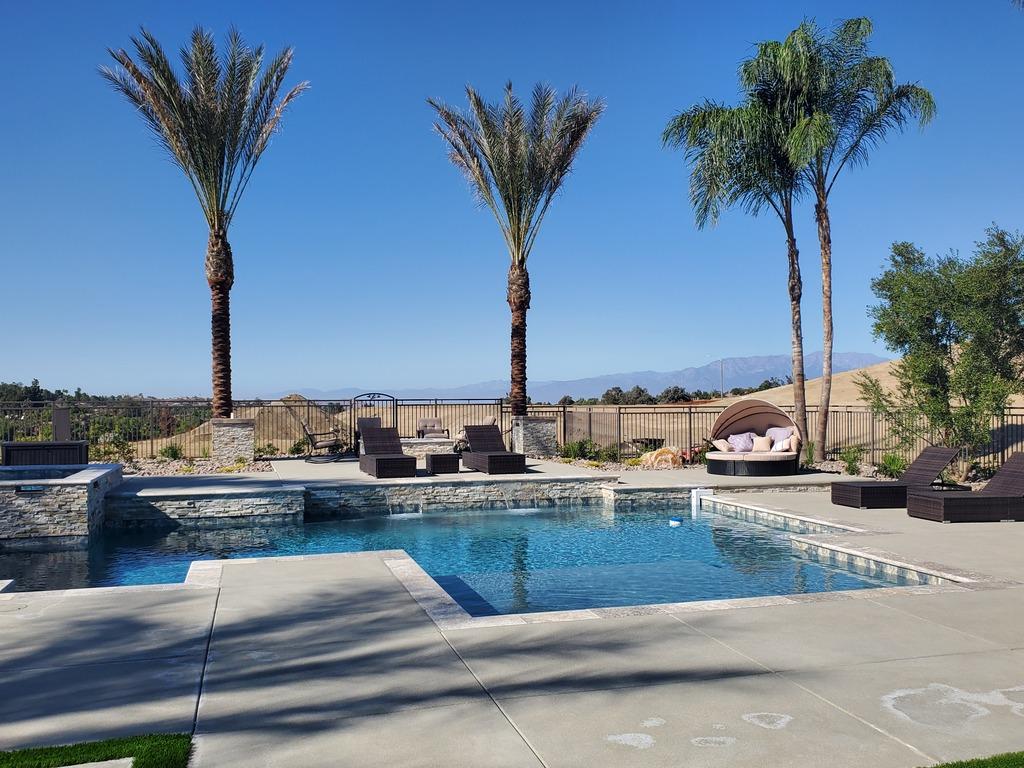 Gallery Private Paradise Landscape Designs Landscape Designer In Riverside Ca