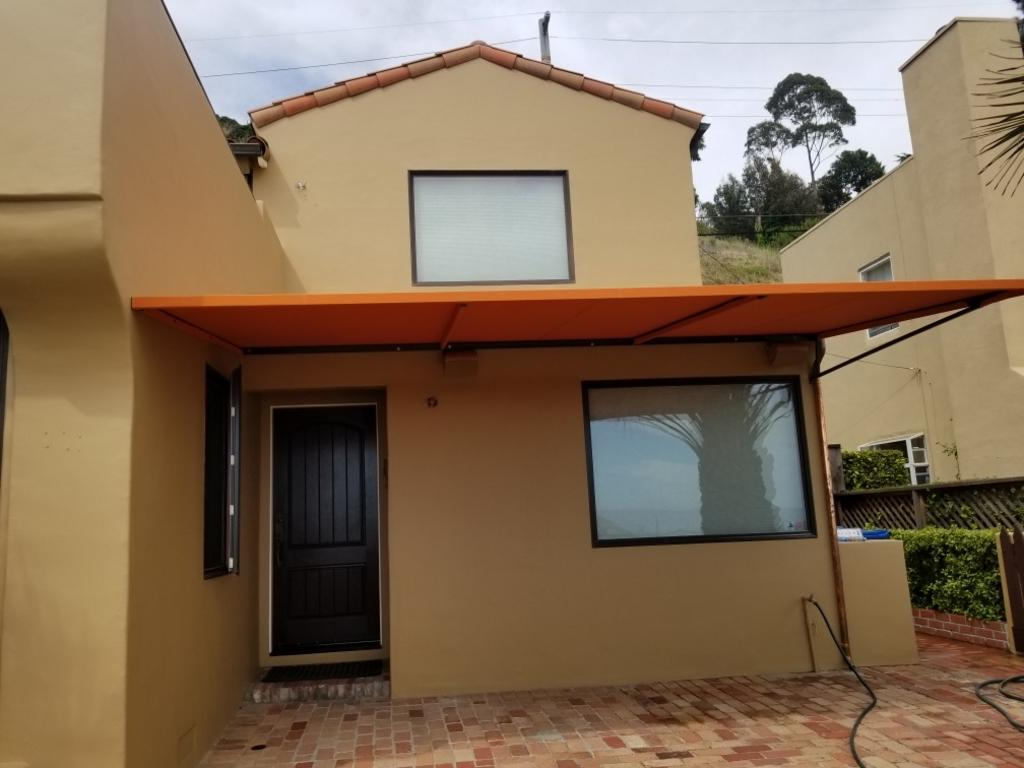 Abby's Awning & Blind Services | Awning Supplier in San ...