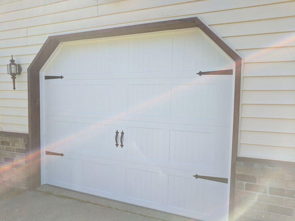 garage door repair simpsonville sc
