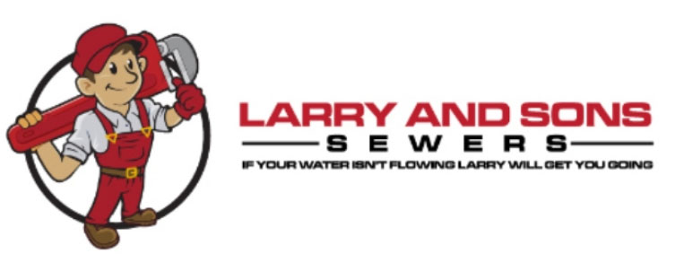 Get The Most Effective Water Heater Maintenance Services – Reach To Larry and Sons Sewers