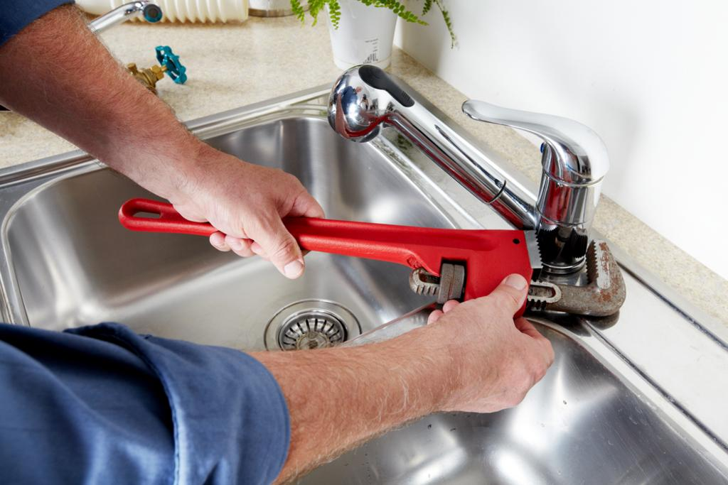 Right On Plumbing Plumber In Tucson Az