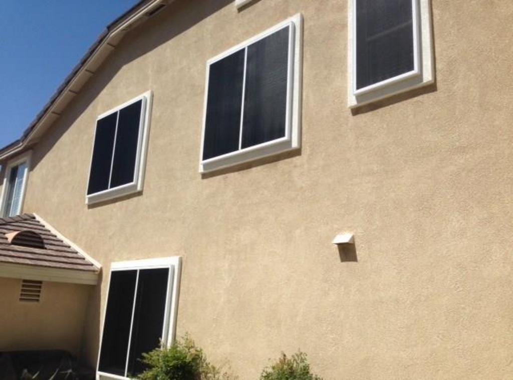 The Outside Shade Company   Awning Supplier in Chandler, AZ