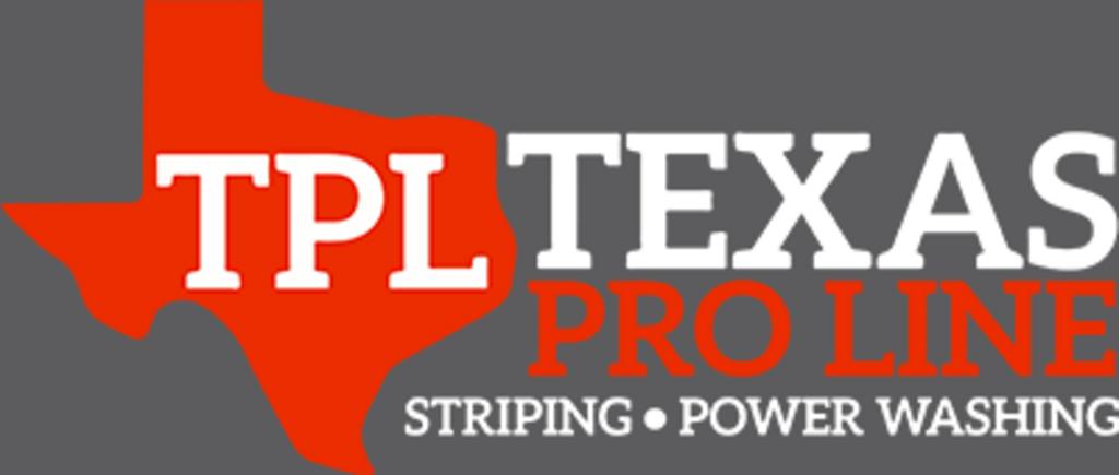 Texas Pro Line, LLC