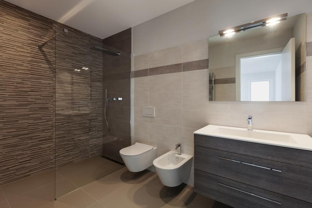 Bathroom Remodeling Eclipse Remodeling Inc Roofing Contractor In Sherman Oaks Ca
