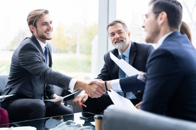 Pre Employment Interviews