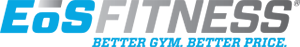 eos gym logo