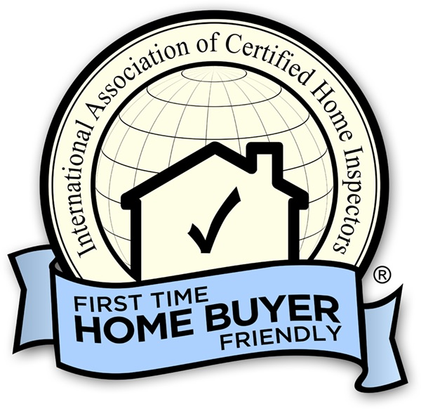 home buyer friendly logo