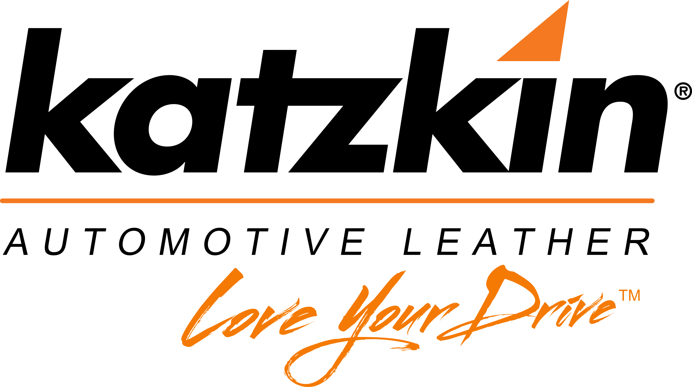 katzkin automotive leather