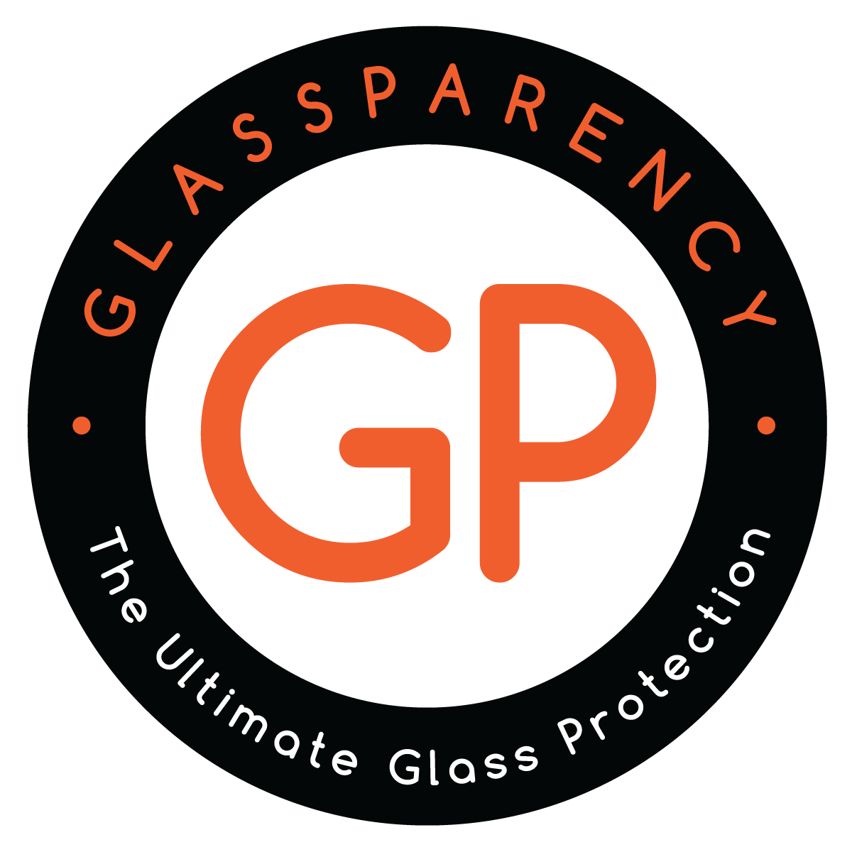 glassparency