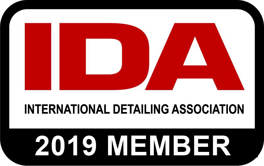 ida member 2019