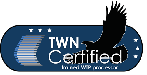 twn certified