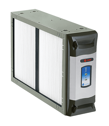 INDOOR AIR QUALITY COMPONENTS