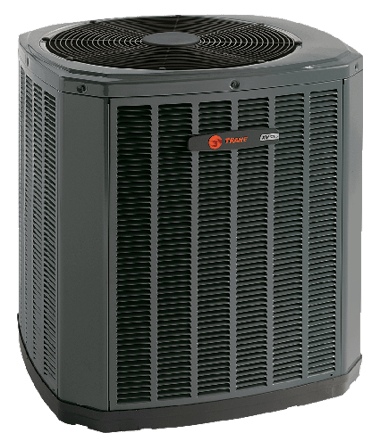 OUTDOOR AIR CONDITIONERS