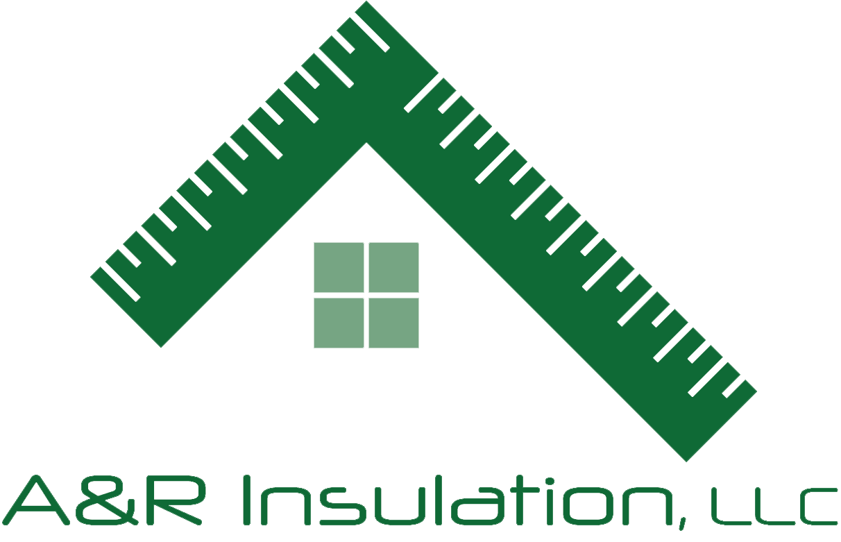 a&r insulation logo