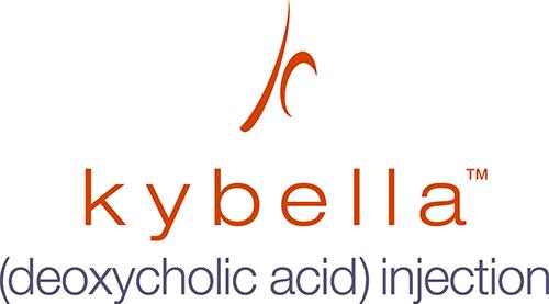 kybella injectionn