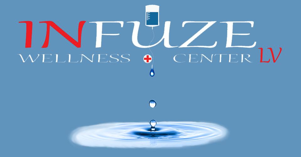 infuze logo