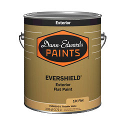 dunn-edwards paints spartashield