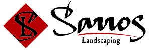 weeks landscaping