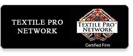 Textile Pro Network
