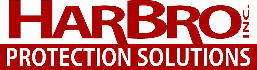 HarBro logo