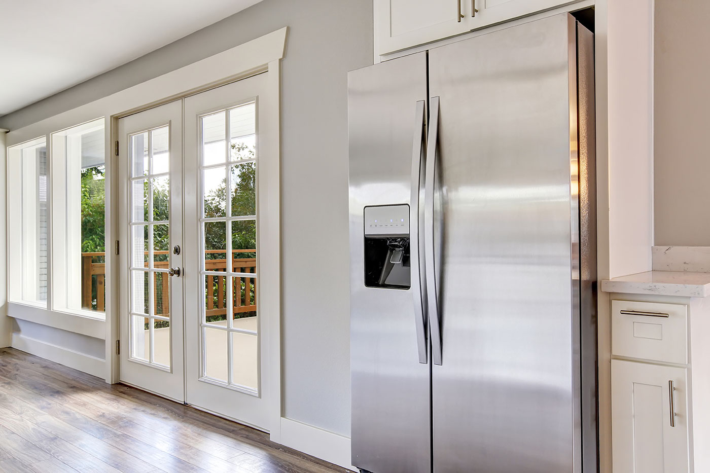 Act Fast Appliance Repair In Chicago Area