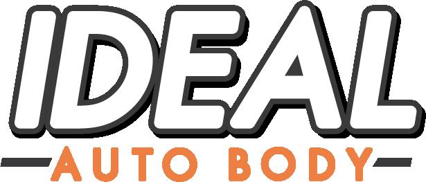 ideal auto body