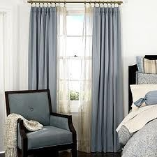 Draperies, Bedding & Furniture