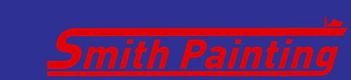 smith painting logo
